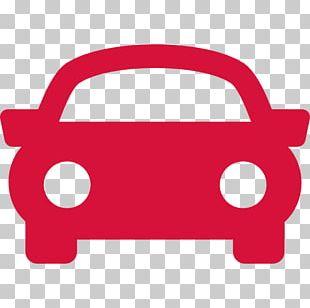 Car Wash Van Vehicle Used Car PNG