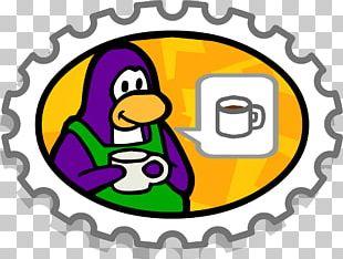 Club Penguin Igloo Wiki PNG
