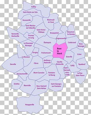 Cottévrard Cailly Anceaumeville Service De Soins Infirmiers à Domicile Health Care PNG
