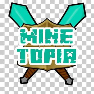 Logo Minecraft PNG Images, Logo Minecraft Clipart Free Download