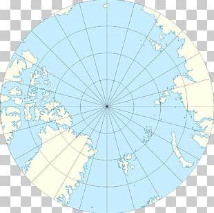 Arctic Ocean North Pole Arctic Circle Hornsund Fyr Svalbard PNG