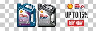 Car Royal Dutch Shell Motor Oil Diesel Engine PNG