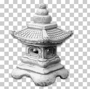 Japanese Garden Pagoda Szalejów Górny Japanese Garden PNG