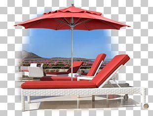 Shade Umbrella Table Patio Terrace PNG