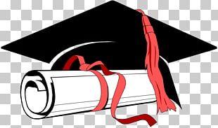 Graduation Ceremony Student University Academic Degree School PNG