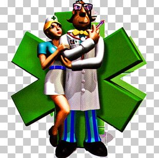 Theme Hospital PlayStation Two Point Hospital Theme Park World PNG