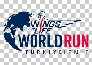 2018 Wings For Life World Run 2017 Wings For Life World Run Running Spinal Cord Injury PNG
