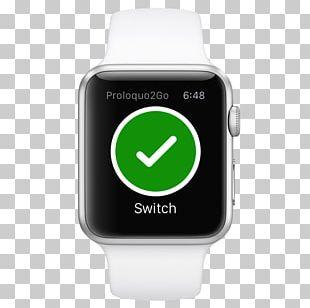 Apple Watch Series 3 Apple Watch Series 2 Smartwatch Apple Watch Series 1 PNG
