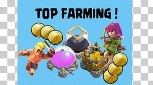 Clash Of Clans YouTube Game PNG, Clipart, Clan, Clash Of