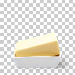 Gruyère Cheese Montasio Beyaz Peynir Parmigiano-Reggiano Grana Padano PNG