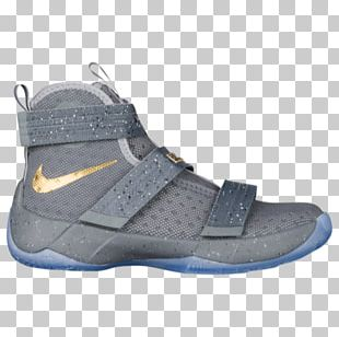 ad349af97df Nike Lebron Soldier 11 Sports Shoes Nike Air Max PNG