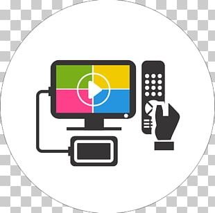Remote Desktop Software Remote Controls Television Android Personal Computer PNG