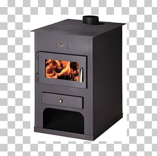 Wood Stoves Multi-fuel Stove Fireplace PNG