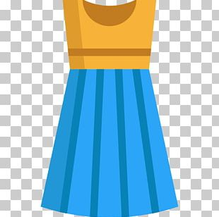 Clothing Computer Icons Dress PNG