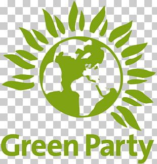 Green Party Of The United States Political Party Election PNG