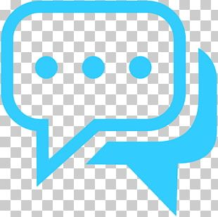 Online Chat PNG