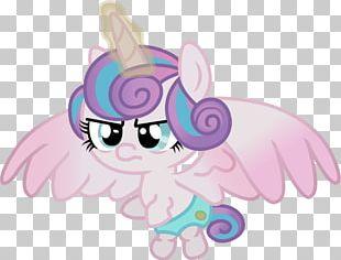 Pony Diaper Princess Cadance Princess Luna A Flurry Of Emotions PNG