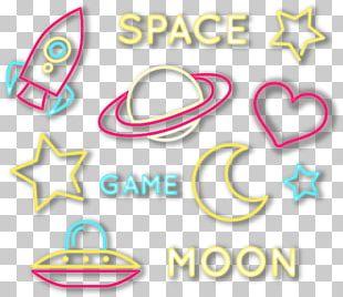 Rocket Spaceflight Aerospace PNG