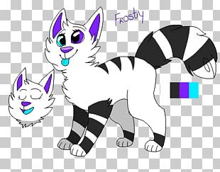 Whiskers Cat Horse Dog Canidae PNG