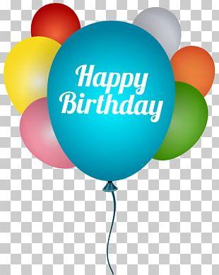 Birthday Cake Wish Greeting Card New Year PNG
