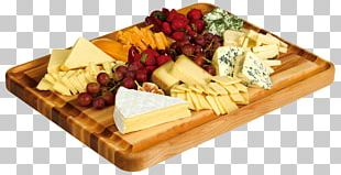 Cheese And Onion Pie Platter Goat Cheese Food PNG
