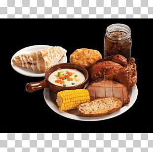 Dollywood Dolly Parton's Dixie Stampede Dolly Parton's Stampede Menu Restaurant PNG