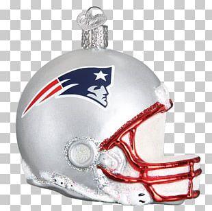 New England Patriots NFL Super Bowl LI Minnesota Vikings Indianapolis Colts PNG