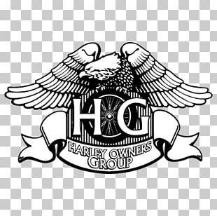 Harley Davidson Vector Logo Png Images Harley Davidson Vector Logo