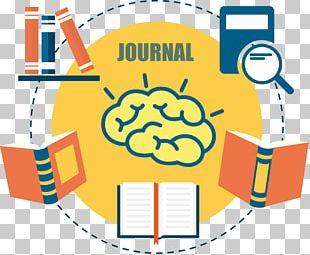Journal Reflective Writing Academic Writing Homework PNG