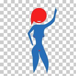 Human Voice Logo Thumb Homo Sapiens PNG