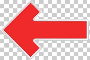 Line Area Angle Brand PNG