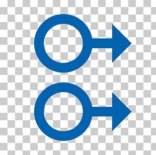 Logo Computer Icons Symbol Brand PNG