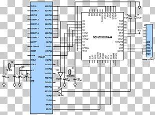 Paper Floor Plan Engineering PNG