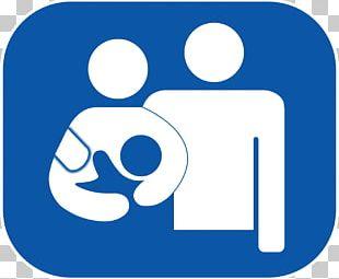 Parent Child Mystic Symbols Family PNG