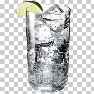 Highball Glass Vodka Tonic Moscow Mule Gin And Tonic PNG