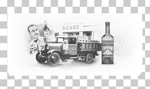 Pernod Fils Pastis G.H. Mumm Et Cie Ricard Chivas Regal PNG