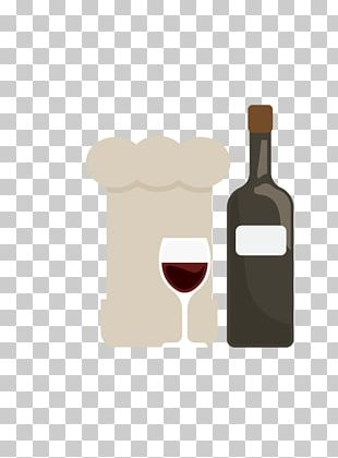Red Wine Port Wine Wine Glass Liqueur PNG