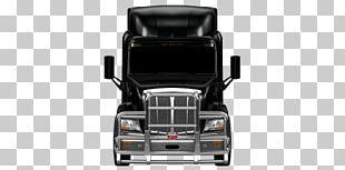 Wheel Car Motor Vehicle Automotive Design PNG