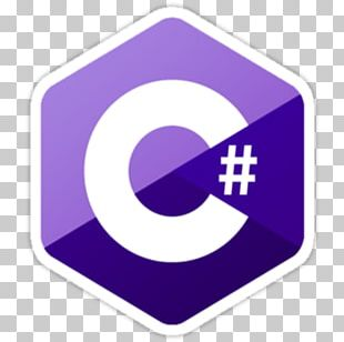 .NET Framework C# Software Framework Object-oriented Programming Mono PNG