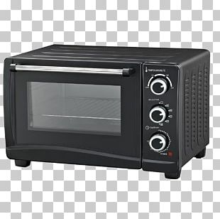 Oven Light Home Appliance Electricity Cooking Ranges PNG