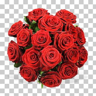 Rose Flower Bouquet Germany Interflora PNG
