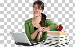 Teacher Stress School Classroom PNG