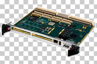 TV Tuner Cards & Adapters Computer Hardware Electronics CompactPCI Single-board Computer PNG