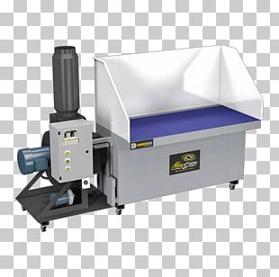 Air Filter Machine Dust Collector Dust Collection System PNG