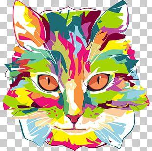 Cat T-shirt Kitten Wedding Invitation Zazzle PNG
