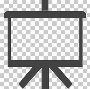 Easel Computer Icons Painting PNG