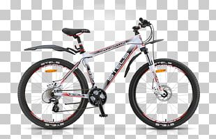 Felt Bicycles Mountain Bike Shimano Bicycle Frames PNG