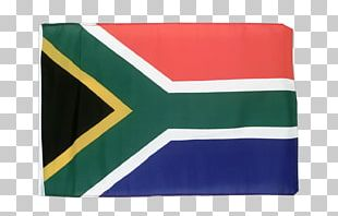 Flag Of South Africa Union Of South Africa Flag Of Canada PNG