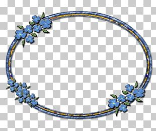Frames Oval Jewellery Clothing Accessories PNG