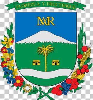 Manizales Departments Of Colombia Municipality Of Colombia Escutcheon Centro Sur PNG